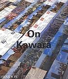 On Kawara : 'tribute'