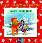 Pooh's jingle bells