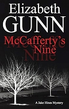 McCafferty's nine