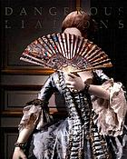 Dangerous liaisons : fashion and furniture in the eighteenth century