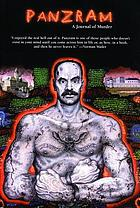 Panzram : a journal of murder
