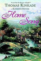 Home song : a Cape Light novel
