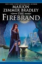 The firebrand : a novel