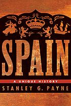 Spain a unique history