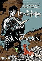 The Sandman : the dream hunters