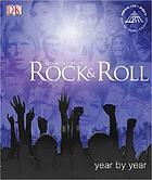 Rock & roll year by year