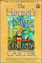 The hornet's nest : a novel of the Revolutionary War