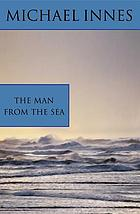 The man from the sea