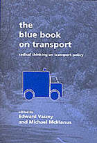 The blue book on transport