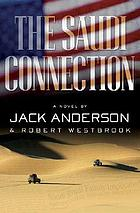 The Saudi connection : a novel