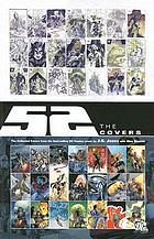 52 : the covers