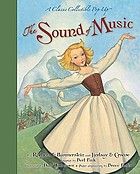 The sound of music : a classic collectible pop-up