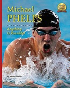 Michael Phelps : anything is possible!