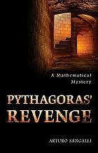 Pythagoras' revenge : a mathematical mystery