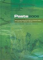 Paste 2007 : proceedings of the tenth International Seminar on Paste and Thickened Tailings : 13-15 March 2007, Perth, Australia