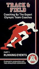 Track & field the basics for success