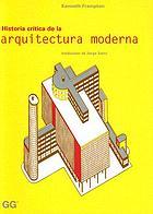 Modern architecture, 1851-1945