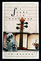 A samba for Sherlock