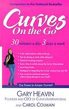 Curves on the go