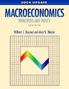 Microeconomics : a contemporary approach