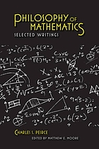 Philosophy of mathematics : selected writings