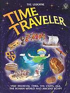 The Usborne time traveler