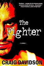 The fighter : a novel