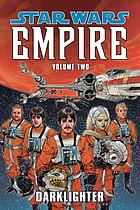 Star Wars : Empire