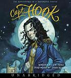 Capt. Hook [the adventures of a villainous youth]