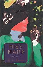 Miss Mapp : a novel