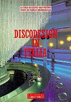 Discodesign in Italia