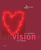 Vision einer Sammlung : das Museum der Moderne Salzburg stellt sich vor