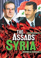The Assads' Syria