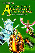 Area-wide control of fruit flies and other insect pests : joint proceedings of the International Conference on Area-Wide Control of Insect Pests, May 28-June 2, 1998 and the Fifth International Symposium on Fruit Flies of Economic Importance, June 1-5, 1998, Penang, Malaysia