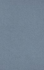 Designing modern childhoods : history, space, and the material culture of children