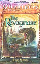 The revognase