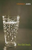 The old devils : a novel