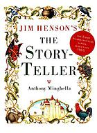 "Jim Henson's ""The Storyteller"""