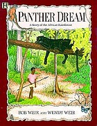 Panther dream : a story of the African rainforest
