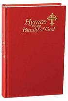 Benny Goodman : composer/artist