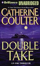 Double take an FBI thriller