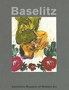 Baselitz, painter