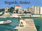 Regards, Rodeo : the mariner dog of Cassis
