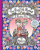 The English roses : a perfect pair