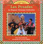 Las Posadas : an Hispanic Christmas celebration