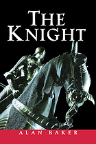 The knight