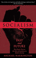 Socialism : past and future