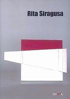 Rita Siragusa