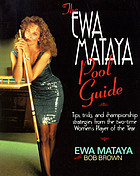 The Ewa Mataya pool guide