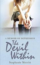 A memoir of depression